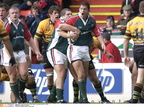 Will-Johnson-Leicester-Tigers-Northampton-2-25-10-2003