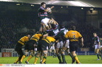 Will-Johnson-Leicester-Tigers-Northampton-2-30-11-2002