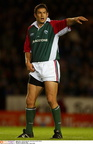 Will-Johnson-Leicester-Tigers-Rugby-2-26-9-2003
