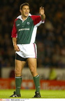 Will-Johnson-Leicester-Tigers-Rugby-26-9-2003