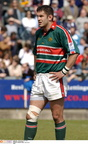 Will-Johnson-Leicester-Tigers-Rugby-5-5-2002