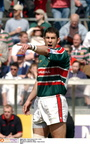 Will-Johnson-Leicester-Tigers-Rugby-Bristol-5-5-2002