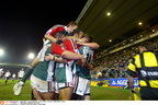 Will-Johnson-Leicester-Tigers-Saracens-16-4-2004