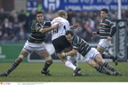 Will-Johnson-Leicester-Tigers-Saracens-2-1-2006
