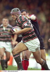 Will-Johnson-Leicester-Tigers-Saracens-24-2-2001