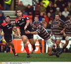 Will-Johnson-Leicester-Tigers-Saracens-9-12-2000