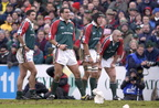 Will-Johnson-Leicester-Tigers-Ulster-17-1-2004
