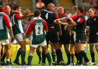 Will-Johnson-Saracens-Leicester-Tigers-2-21-9-2003