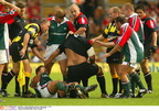Will-Johnson-Saracens-Leicester-Tigers-21-9-2003