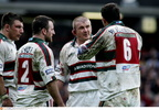 Will-Johnson-Saracens-Leicester-Tigers-Rugby-17-4-2005