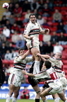 Will-Johnson-Saracens-Leicester-Tigers-Rugby-2-17-4-2005