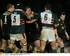 Will-Johnson-Wasps-Leicester-Tigers-27-12-2002
