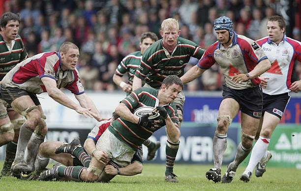 Will-Johnson-Leicester-Tigers-Bristol-6-5-2006.jpg